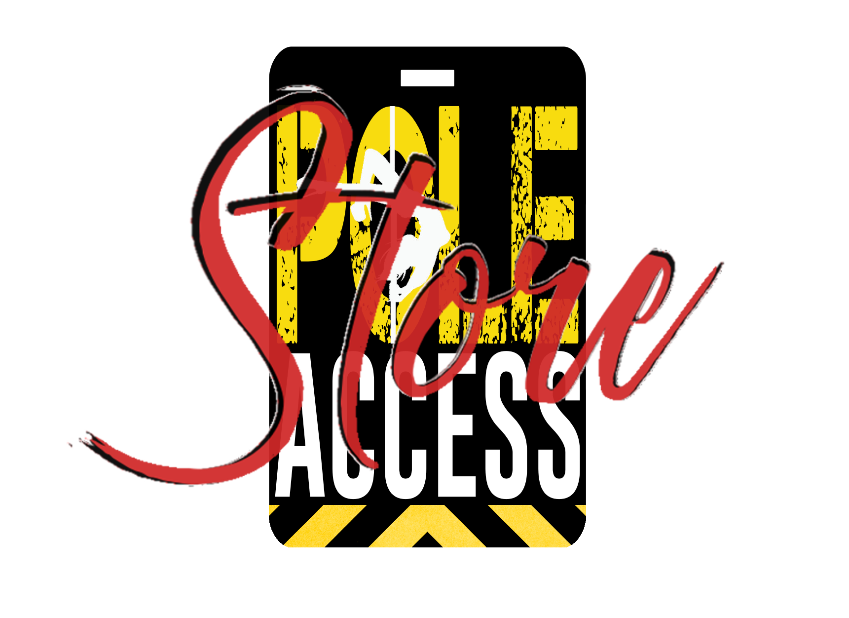 PoleAccess Store!